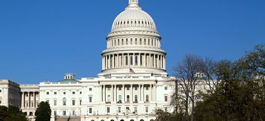 Washington D.C. - Bus Tours from New York City