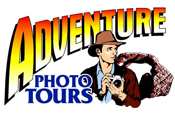 Adventure Photo Tours - *Hollywood
