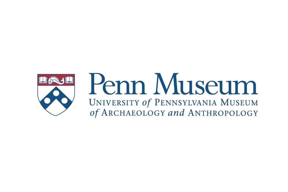 Museum of Archaeology and Anthropology at the University of Pennsylvania